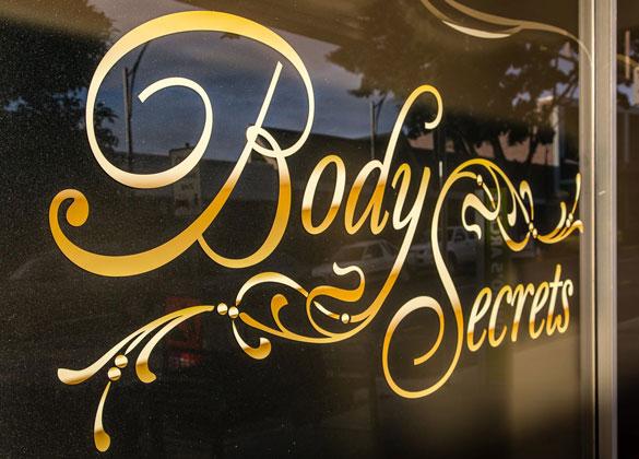 body-secrets-redcliffe-beauty-salon