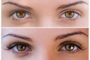 eyelash-body-secrets-redcliffe